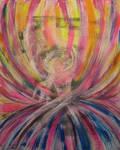 Ballerina Rainbow