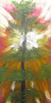 Inner Light 1 by juliarita
