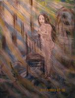 Beauty In The Morning by juliarita