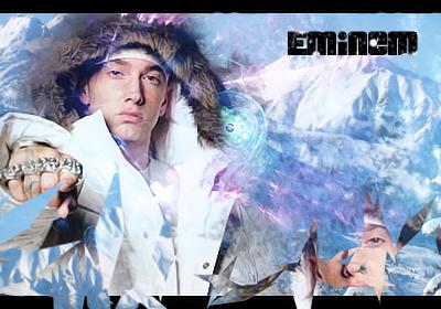 ___ New sign __ Eminem_by_copasdesigner-d38vzdn