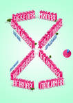 International Women's Day by c0releone