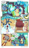Pokemon Trainer 8-page 038 by MurPloxy
