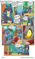 Pokemon Trainer 8 -page 039 by MurPloxy