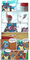 pokemon Trainer 8-page 046 by MurPloxy