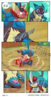 pokemon Trainer 8-page 047 by MurPloxy
