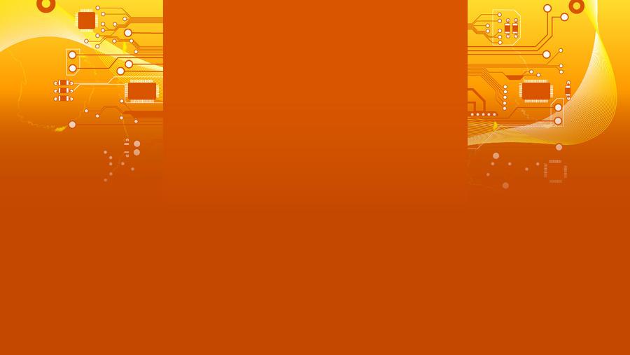 orange chip background web by soygcm on deviantart