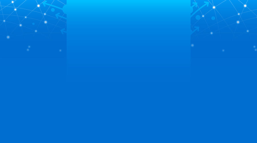 blue website background wwwpixsharkcom images