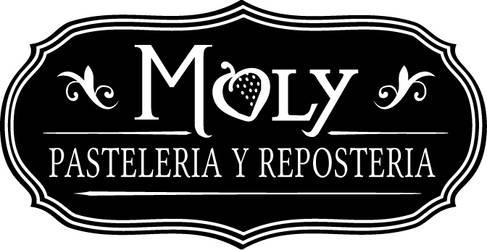 Logo: Moly
