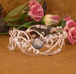 Lunaris Bracelet