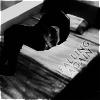 Squall - Falling Again by Vandesti