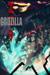 Godzilla Gojira