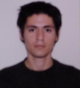chacs's Profile Picture
