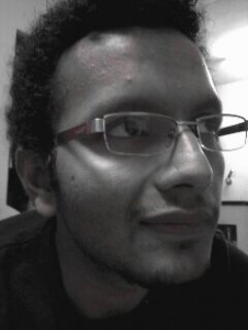 raveathon's Profile Picture