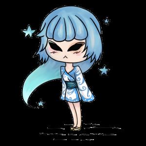 Arjoko's Profile Picture