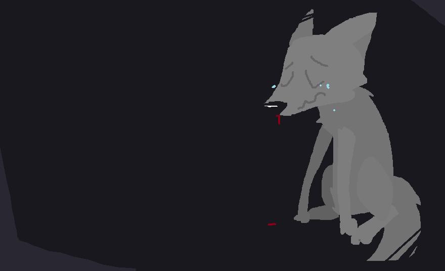 Sad by Skunk-Spunk