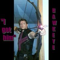 Igothim WIP by Gotham-Knight
