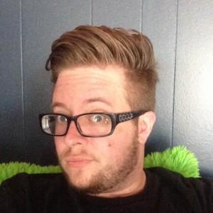 lonewhiterose's Profile Picture