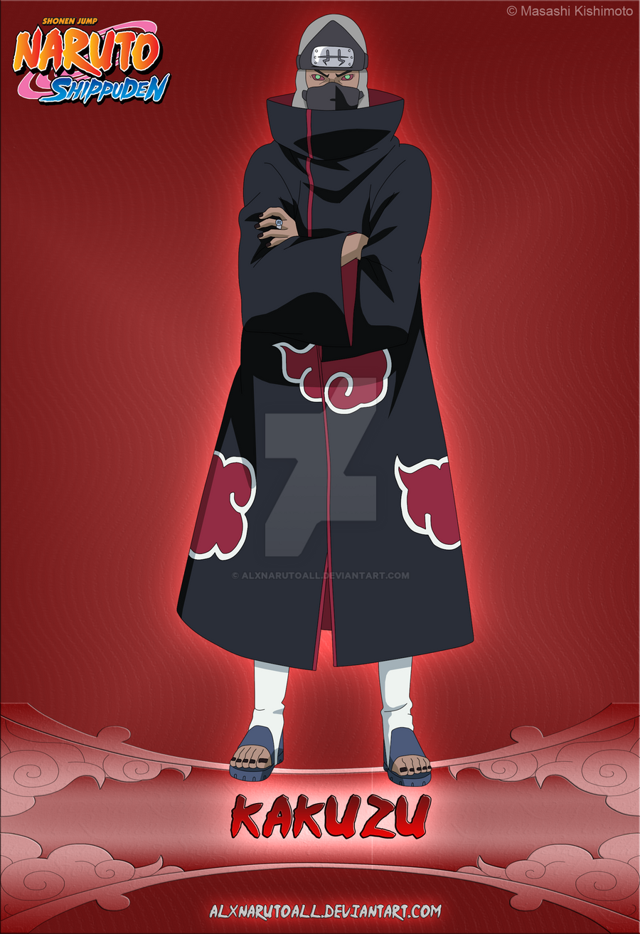 akatsuki naruto wallpaper