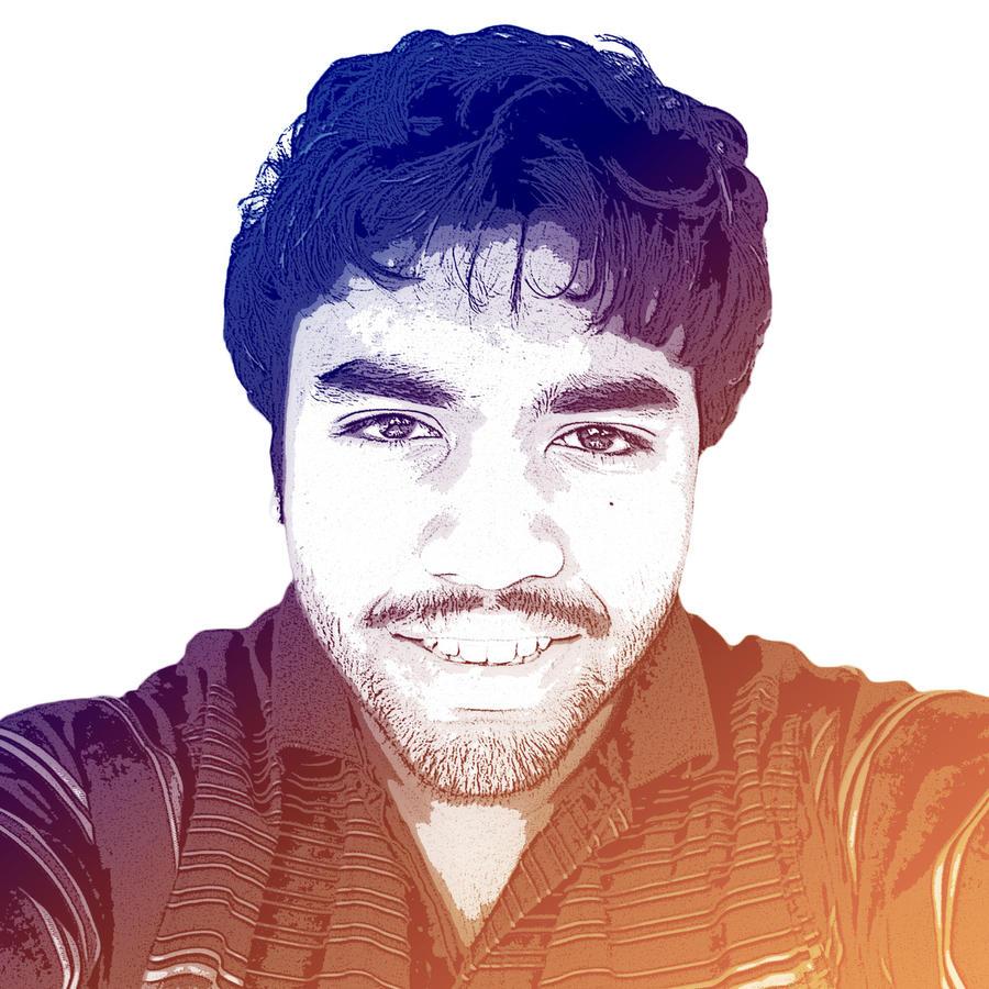 poiZNxx's Profile Picture