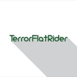 TerrorFlatRider's Profile Picture