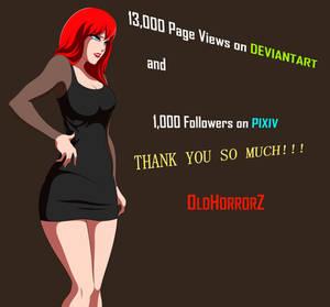 Thanks a LOT!!!