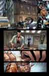 Ultimate Captain America p15