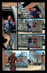 Deadpool King 3-19