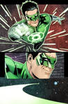 Injustice: Gods Among Us, Year Two Chapter 2