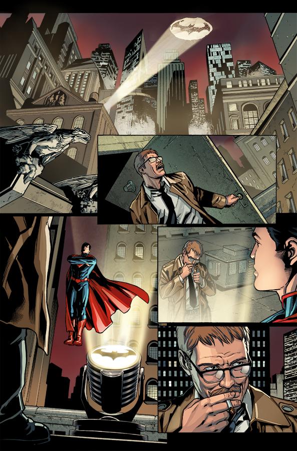 injustice gods among us year 2 comic pdf