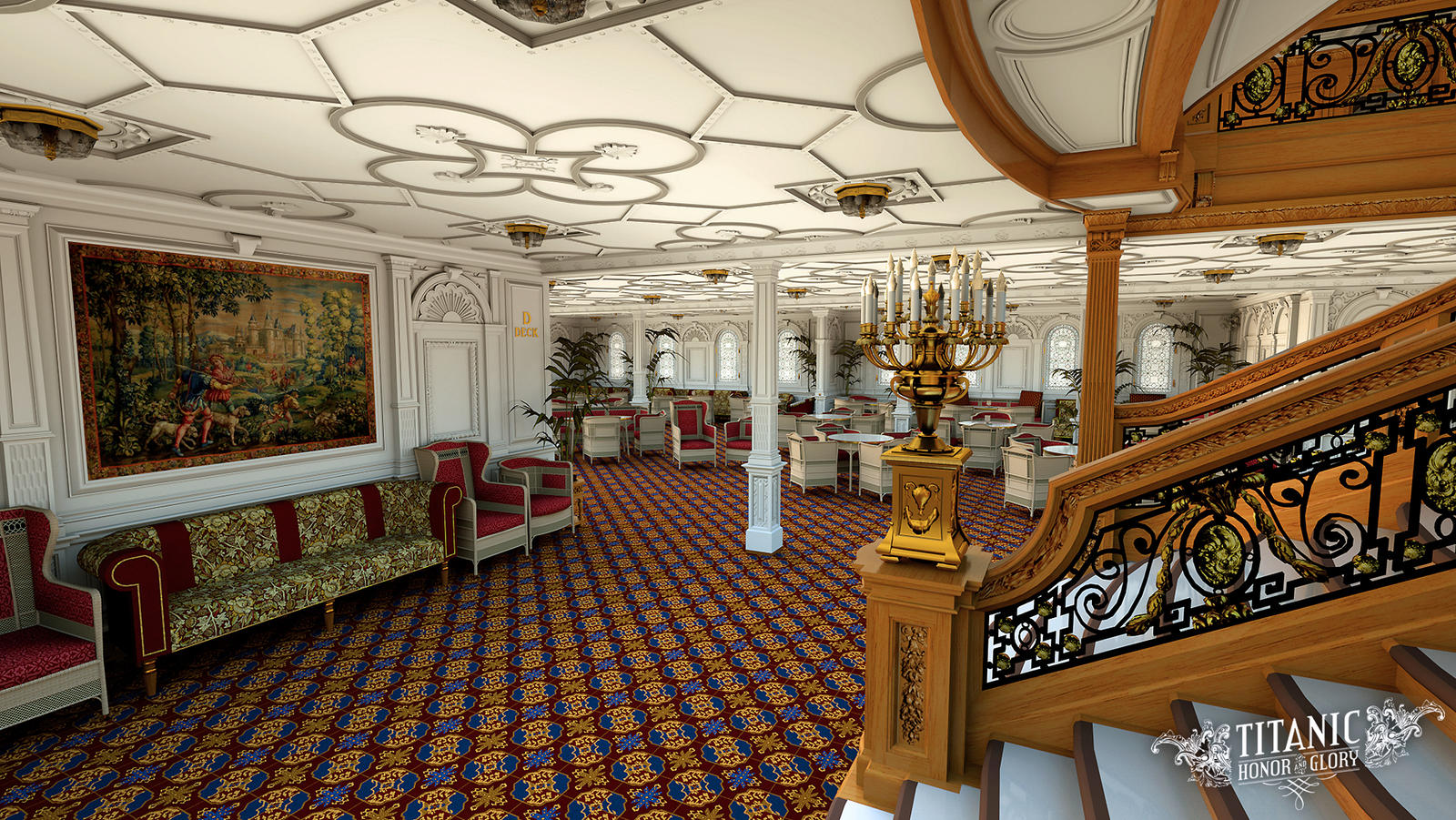 L'arnaque au tapis Titanic_s_first_class_reception_room_by_titanichonorandglory-d6xqqn3