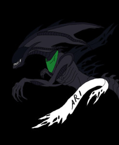 ShadowedbyShuck's Profile Picture