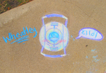 Chalk Wheatley