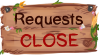 Requests Close Stamp by Aprilcutekitten