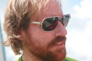 johannmetzger's Profile Picture