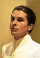 Christian Bale by Moolver-sin
