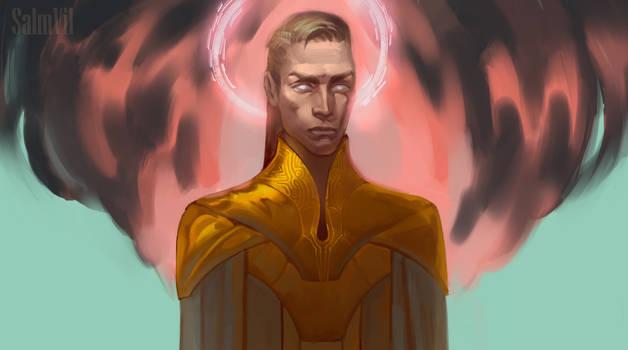 Sauron 5783