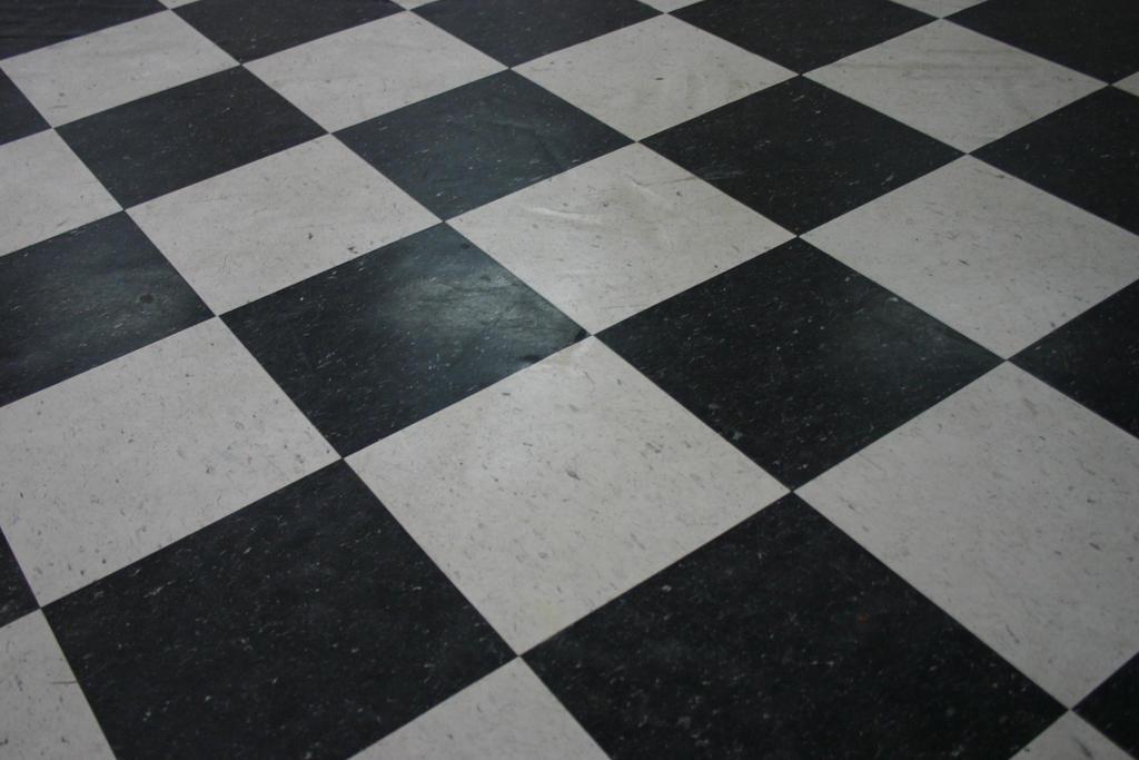 Tiled Floor Stock By Destruct Stock On Deviantart