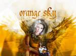 .:Orange Sky Blend:.