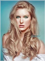 .:Unknown Model Colorization:.
