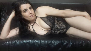 Casting couch fun?