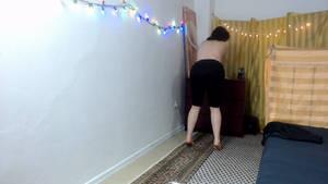 Booty Dance 1