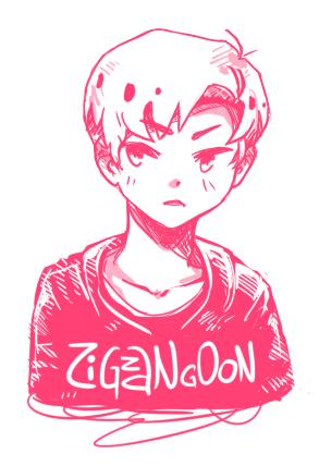 Zigzangoon's Profile Picture