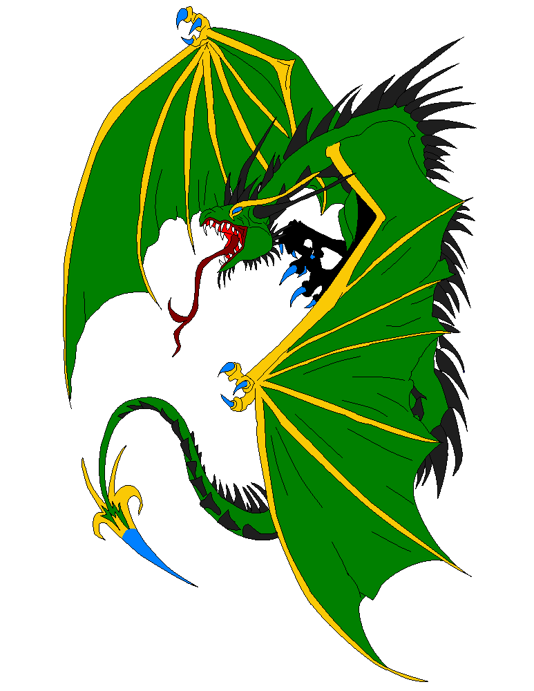 loki dragon is very strong The dragon lord's pet (dragon brides book 5)  the characters are strong and well  the dragon lord's pet (dragon brides book 5) by loki renard is a science.