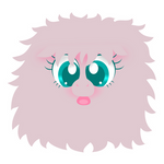 Fluffle Puff!