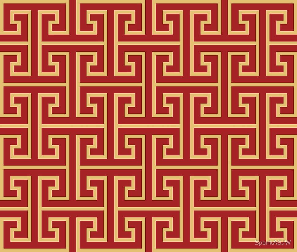 Classic Mittens Pattern 615  Knitting Patterns