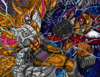 Final Version of Dons piece by Darkratbat