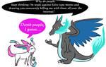 Pokemon Noobness