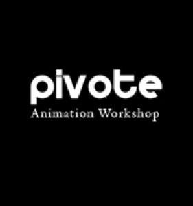 pivote's Profile Picture