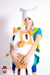 You know this #cosplay? _9
