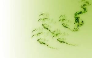 Yangean Serpentia by Senzune